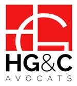 Logo-HG&C-Avocat-Perpignan