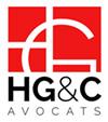 HG&C - Avocats Perpignan