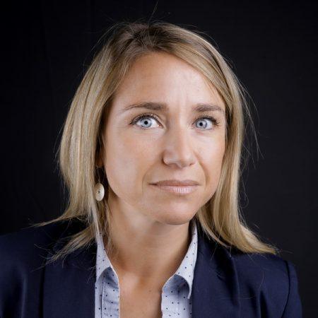 Juriste Perpignan - Geraldine Frevol