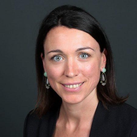 Avocat Perpignan - Emmanuelle Pailles