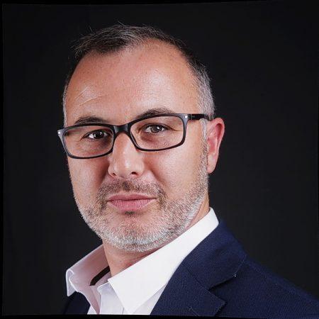 Avocat Perpignan - Luc Renaudin